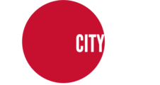 Citypage Milano