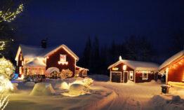 Redazionale di Natale (chris ferrari)