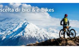 Hibike.it Vendita Bici Online che consegna in tempi Brevi a Milano Monza e Brianza e tutta Italia.